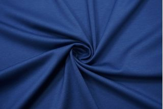 Джерси синий FRM.H-Y30 09122015