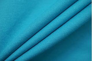 Джерси бирюзово-голубой FRM.H-W3 09122017
