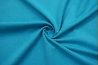 Джерси бирюзово-голубой FRM.H-Y40 09122017