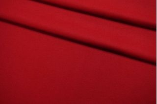 Сукно шерстяное с кашемиром темно-красное TXT.H-СС2 09122020