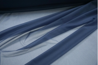 Дублерин синий для тонких тканей SF-OO50 09122024
