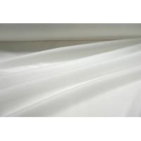 Дублерин белый пальтово-костюмный SF-OO30 09122025