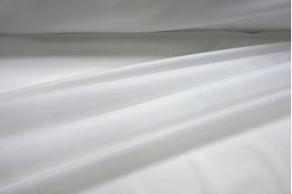Дублерин белый пальтово-костюмный SF-OO30 09122026
