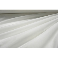 Дублерин белый пальтово-костюмный SF-OO30 09122027