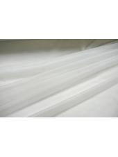 ОТРЕЗ 0,35 М Дублерин белый костюмно-плательный SF-(54)- 09122028-3
