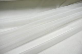 Дублерин белый костюмно-плательный SF-OO30 09122028