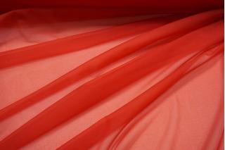 Дублерин красный для тонких тканей SF-OO40 09122032