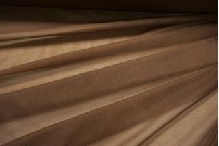 Дублерин коричневый костюмно-плательный SF-OO50 09122036