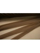 Дублерин коричневый для тонких тканей SF-OO50 09122037