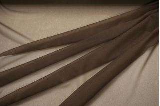 Дублерин коричневый для тонких тканей SF 09122038