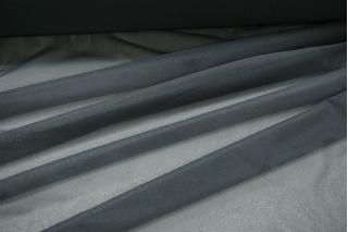 Дублерин темно-серый костюмно-плательный SF-OO60 09122039