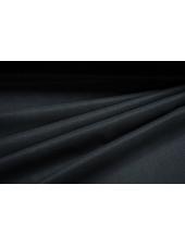 Дублерин графит пальтовый SF-T3 09122040