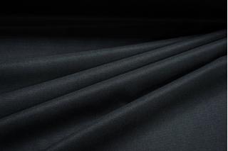 Дублерин графит пальтовый SF-OO60 09122040