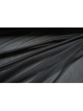 Дублерин черно-серый пальтово-костюмный SF-T3 09122041