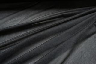 Дублерин черно-серый пальтово-костюмный SF-OO60 09122041