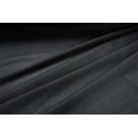 Дублерин черный костюмно-пальтовый SF-T5 09122042