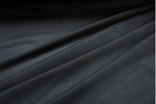Дублерин черный костюмно-пальтовый SF-OO60 09122042