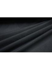 Дублерин черный пальтовый SF-T3 09122043