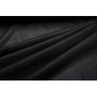 Дублерин черный пальтовый SF-T4 09122044