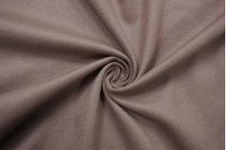 Сукно шерсть с кашемиром taupe TXT.H-СС3 09122046