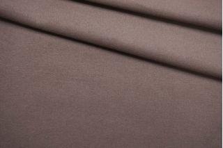 Сукно шерсть с кашемиром taupe TXT.H-EE20 09122046