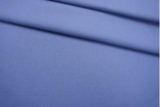 Сукно с кашемиром голубое TXT.H-СС2 09122048