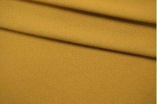 Шерсть с кашемиром разбеленная горчично-охристая TXT.H-EE30 09122049