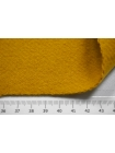 Шерсть с кашемиром горчично-охристая TXT.H-V30 09122050