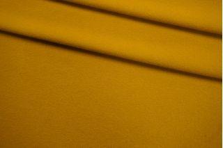 Шерсть с кашемиром горчично-охристая TXT.H-СС3 09122050