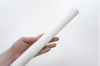 Калька белая ширина 64 см, 10 м WT 070483