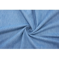 ОТРЕЗ 0,4 М Джинса голубая PRT-(10)- 08062001-3