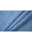 Джинса голубая PRT-Z3 08062001