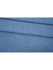 ОТРЕЗ 0,7 М Джинса голубая PRT-(10)- 08062002-2