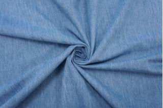 Джинса голубая PRT-Z3 08062002
