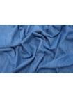Джинса сине-голубая PRT-W7 08062003