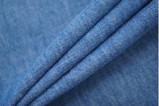 Джинса сине-голубая PRT-Z3 08062003