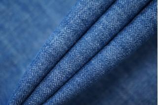 Джинса синяя PRT-Z3 08062004