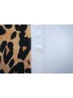 Штапель леопард PRT-H5 08062022