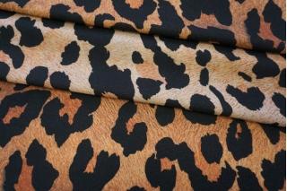 Штапель леопард PRT-H4 08062022