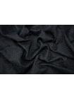 Жаккард черный MSC-G70 02111930
