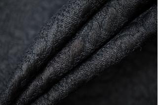 Жаккард черный MSC-B4 02111930