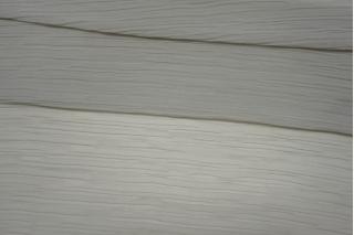Шифон гофре серый PRT-C4 03052005