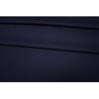 Костюмная шерсть темно-синяя PRT-H2 03052008