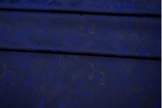 Плательно-рубашечная вискоза цветочная PRT-H5 05052009
