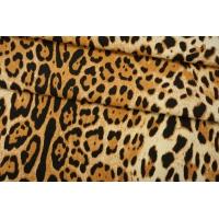 Джинса тонкая леопардовая PRT-F6 19042001