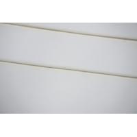 Джинса плательная белая PR-F6 19042003
