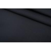 ОТРЕЗ 1,35 М Костюмный хлопок черный PRT-F3 19042005-1