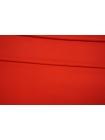 Тонкий трикотаж красный PRT-N4 19042011