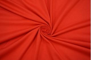 Тонкий трикотаж красный PRT-D3 19042011