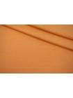 Тонкий трикотаж бледно-оранжевый PRT-Z24 19042015